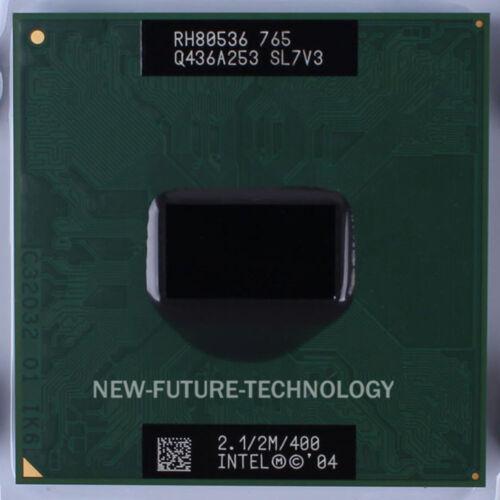 Info 1 X Processor Socket 479 Travelbon.us