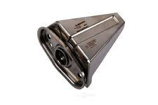 11-16 Silverado Hd Duramax Def Fluid Injector- Genuine Gm New- # 12647372