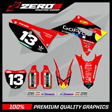 Motocross Ständer MBL Honda CR 125// 250// 500 CRF 100// 125 F CR 80// 85 R