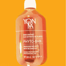 YONKA PHYTOBAIN PHYTO BAIN 16.9 OZ/500 ML PROF HUGE!