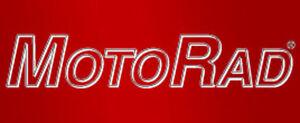 MotoRad 635-180 Thermostat For Hyundai Azera 2014-2006, Azera 2017-2016, Entou