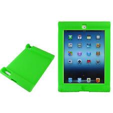 Kids Mini iPad Protective Silicone Case