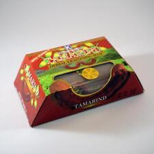 Tamarind Herbal Lightenning Soap Vitamin C Healty Youthful Brighter Skin 135g