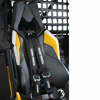 Can-Am Driver Side 4 Point Harness P//N 715000736