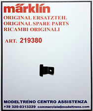 MARKLIN 21938 219380  SUPPORTO GANCIO   AUFLAGE 3070 3071
