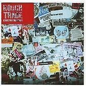 Various Artists - Rough Trade Shops (Counter Culture 06, 2007)
