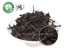 Top Mano Organico Da Hong Pao * Tè Oolong Cinese 100g