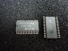 25 X SRM20257LM12 32k x 8bit Asynchronous CMOS Static RAM SOP2-28  3-State