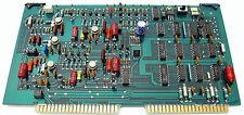 HP Agilent 4274A 04274-66506 Board A6 Oscillator 100% works spare part