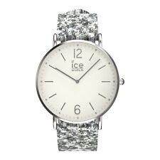 Reloj ICE-WATCH MA.SR.36.G.15