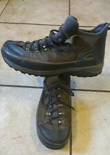 Bogs men hiking boots