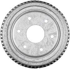 Brake Drum-4WD, 2 Door Rear Bendix PDR0541