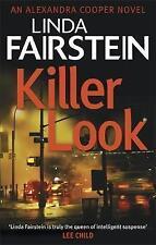 Killer Look by Linda Fairstein (Paperback, 2017)