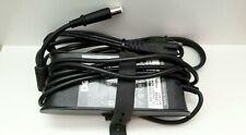 OEM Original 65W Dell Charger AC Adapter HA65NS1-00 19.5V 3.34A