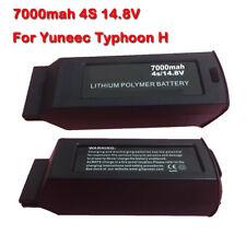 ENGPOW 5200mAh Batterie 3S LiPo Akku 60C XT60 Plug für RC Auto Boot Model
