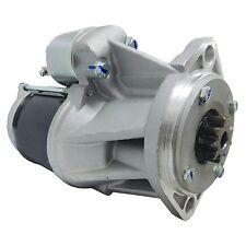 NEW STARTER MOTOR INGERSOLL RAND COMPRESSOR 22255566 2225566