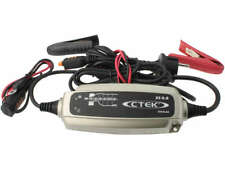 Batterieladegerät CTEK XS 0.8 12V 0,8A Ladegerät Motorrad Roller