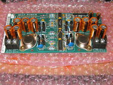 Best Power Technology Ups Part # Pcd-003B Set Up F, Fc 7.5, 15Kva Board # 14271