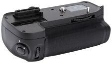 Meike MK-D7000 Battery Grip for Nikon D7000 DSLR Camera **NEW**