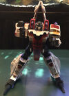 Hasbro Transformers Cybertron Supreme Class Starscream