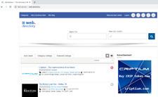 Online based business, website for sale - https://web.directory - Web Directory