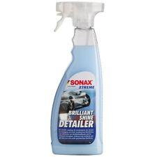 Sonax Xtreme Brilliant Shine Detailer Spray 750ml Quick Detailer