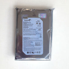 "Seagate Barracuda 500GB,Internal,7200 RPM,3.5"" (ST3500630AV) IDE PATA Hard Drive"