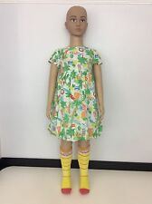 OILILY DRESS & matching OILILY Outfit set Age 5 Years / 110  2 Piece Out Fit Set