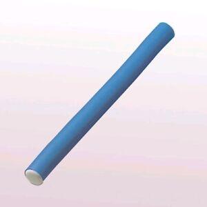 Comair Flex-Wickler 170 MM/14 MM Blue Curlers