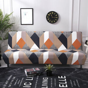 L Shape 1 2 3 4 Seaters Stretch Sofa Covers Protector Chair Couch Slipcover New