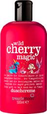 Treaclemoon Wild Cherry Magic duschcreme 500ml (516)