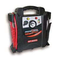Starter Tester Battery Ladegerat Ladeprogramm Tragbar 12V Ss 1600