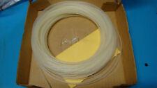 """Panduit T12N-C Natural Nylon Spiral Wrap .125"""" x 100'"""