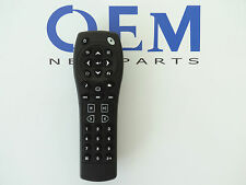 1 NEW OEM GM DVD Wireless Remote TV Rear 20929304