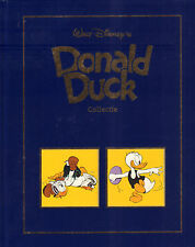DONALD DUCK COLLECTIE 3 - DONALD DUCK ALS POSTBODE & ALS BRIEVENBESTELLER