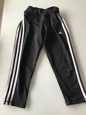 Pantalons adidas taille XS pour femme | eBay