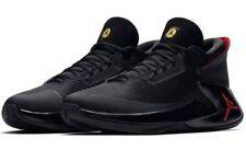 almacenamiento borroso al exilio  Zapatillas deportivas de hombre Jordan | Compra online en eBay