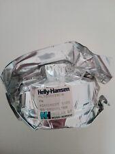 Filter für Gasmaske gas mask  gasmaskenfilter  neu NATO Helly Hansen luftfilter