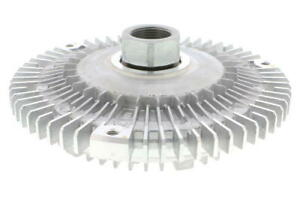 VEMO Fan Clutch V20-04-1063-1 fits BMW 7 Series 730 i,iL (E38) 160kw, 730 i,i...