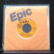 "Englebert Humperdinck - A Night To Remember 7"" VG+ 850488 Vinyl 45"