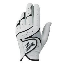 Titleist 6582E-S Men's Golf Gloves - White - L Size