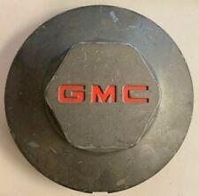 1995-2002 CHEVROLET BLAZER S15 center cap 15661131 JIMMY S10