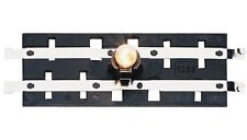 NEW BOXED FLEISCHMANN 6465 OO HO GAUGE INTERIOR LIGHTING UNIT BAGGAGE POST COACH