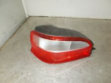 CITROEN SAXO 2004 NSR PASSENGER SIDE REAR LIGHT TAIL LIGHT