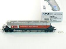 NME H0 510613 DC, Getreidewagen Tagnpps, SBB Cargo, neu