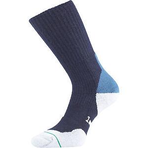 *SALE* 1000 Mile Sportswear FUSION WALK hiking BLISTER FREE Merino Walking Sock