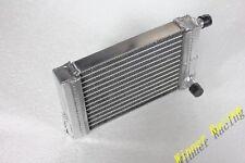 Aluminum Radiator For GAS GAS TXT PRO RAGA REPLICA 2013-2017 MODELS