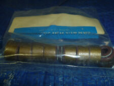 New 79-94 Dodge Eagle Mitsubishi Plymouth 10029 Engine Valve Stem Seal Set of 8