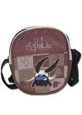 *NEW* xxxHolic: Mokona Messenger Bag by GE Animation