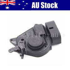 Power Door Lock Actuator Front Right side For Toyota RAV4 69110-42120 6911042120